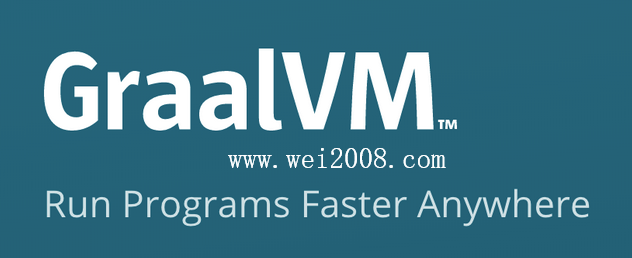 GraalVM for Linux 19.0免费版